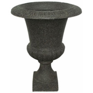 Williams Bay F069B-3 Havana 24 Inch Oldstone Urn