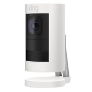 Ring Inc 8SS1S8-WEN0 Camera Battery Stick-Up White