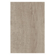 Courey CR35121102 Flooring Wtpf Nat Birch 48X7in