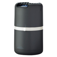 Thermacell MRD201 GRY Halo Mosq Repeller