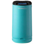 Thermacell MR-PSB Mosquito Repeller Patio Blue