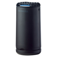 Thermacell MRPSL Patio Mosquit Repeller