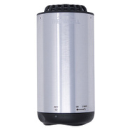 Thermacell PS-MN NI Mosquito Repeller
