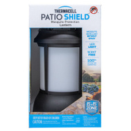 Thermacell PS-LL2 Patio Shield Lantern