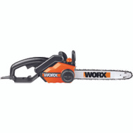 Worx WG303.1 16 Inch Chainsaw Autotension Electric