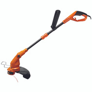 Worx WG119 Trimmer String Electric 15 Inch