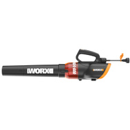 Worx WG520 Electric Blower 12Amp