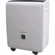 Heat Controller BHDP-951-H Comfort Aire Dehumidifier 95 Pint/Day 115V