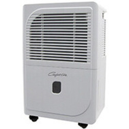 Heat Controller BHD-301-H Comfort Aire Dehumidifier Portable115v 30Pt