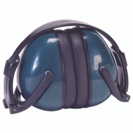 Safety Works SWX00115 Hearing Protector Foldable