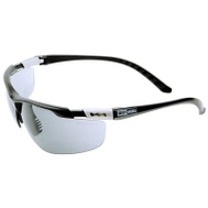 Safety Works SWX00256 Glasses Safety Adj Tinted Lens