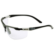 Safety Works SWX00255 Glasses Safety Adj Clear Lens