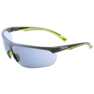 Safety Works SWX00257 Adjustable Angle Safety Glasses