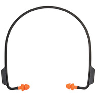 Safety Works SWX00271 Band Style Hearing Protection