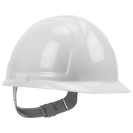 Safety Works SWX00344 V Gard Safety Works Cap Style Hard Hat Slip Ratchet