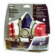 Safety Works SWX00320 MP Respirator