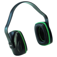 Safety Works SWX00379/10004293 Hearing Protector Indust Grd
