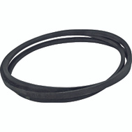 Pix A58/4L600 V Belt 1/2 Inch By 60 Inch Fhp