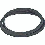 Pix B33/5L360 V-Belt 5/8 By 36 Inch Fhp