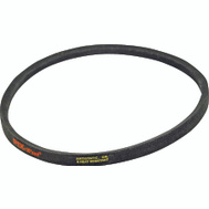 Pix 3L230 V-Belt 3/8 By 23 Inch Fhp