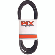 Pix P-37X89 Belt Repl Murray 87X1/2