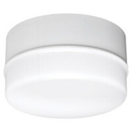 ETI Lighting 54692142 Light Spin 5In