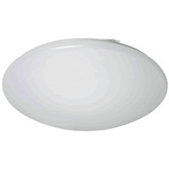 ETI Lighting 54436241 Light 12In 14W Round Flushmnt