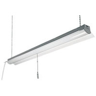 ETI Lighting 54569143 Shoplight 40In Led50w Blutooth