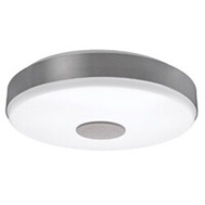 ETI Lighting 54620313 Light Ceiling Fmnt 5000K 15In