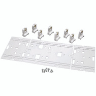 ETI Lighting 54657102 Mount Plate 4In Strip Light