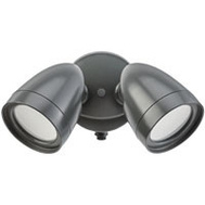 ETI Lighting 51401142 Light Led 2 Bronze 20W 4000K