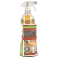 Full Circle Home FC10110 Come Clean Bottle Set