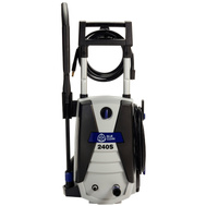 AR North America AR240S Blue Clean 1700 PSI Electric Power Washer