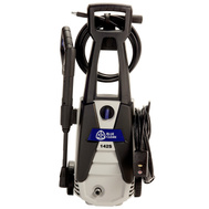 AR North America AR142S Blue Clean 1500 PSI Electric Power Wash