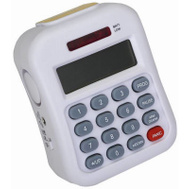 Reliance Controls THP217 Automatic Phone-Out Freeze Alarm