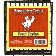 Happy Hen 17085 Treat Square Basket