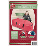 Treekeeper SB-10133 Tree Storage Bag X-Large