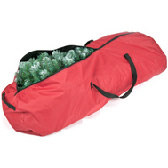 Treekeeper SB-10141 Artificial Tree Rolling Duffel Bag Large