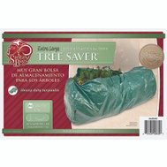 Treekeeper SB-10172 Tree Saver Bag Large
