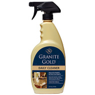 Granite Gold GG0032 Daily Cleaner 24 Ounce