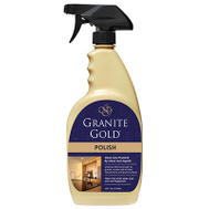 Granite Gold GG0033 Polish 24 Ounce