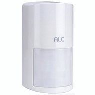 ALC Atoms Labs AHSS31 Motion Sensor Connect Accessory