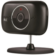 ALC Atoms Labs AWF21 Camera Wi-Fi Hd Indoor 25Ft
