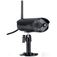 ALC Atoms Labs AWF61 Camera Wi-Fi Hd1080p Outdoor