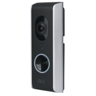 ALC Atoms Labs AWF71D Doorbell/Video W/Record 1080P