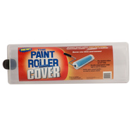 Likwid Concepts RC001 Cover Paint Plastic Roller