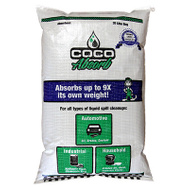 Coco Products CCA-35LT-GBAG-C 35 Liter Coco Absorbent