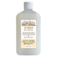 Bobbi Panter Pet 00046 14 Ounce Puppy Dog Shampoo