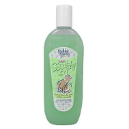 Bobbi Panter Pet 00067 8 Ounce Scratch Cat Shampoo