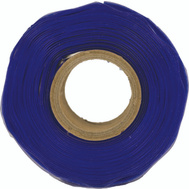 Harbor Products RT1000201206USC06 Tape Silicone Blue 1Inx12ft